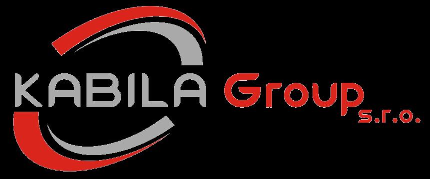 Kabilagroup.cz